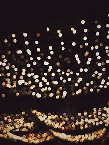 Fairy, Lights, Pictures