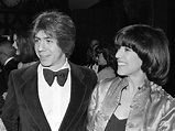 Carl Bernstein served as Nora Ephron's inspiration - CBS News