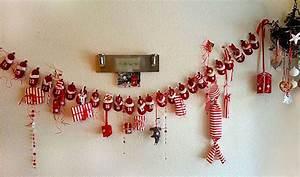 Weihnachtskalender Selbst Basteln : adventskalender ~ A.2002-acura-tl-radio.info Haus und Dekorationen