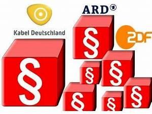 Kabel Deutschland Abdeckung : kabel deutschland will gegen ard und zdf klagen news ~ Markanthonyermac.com Haus und Dekorationen