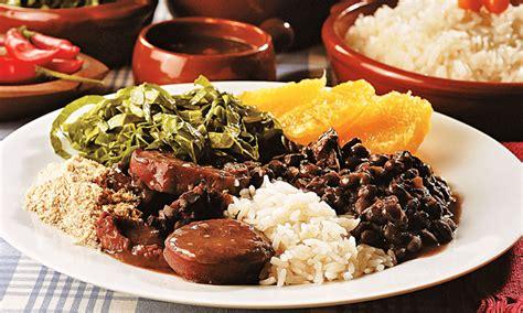 cuisine bresil recette brésilienne plat bresilien