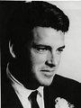 Van Williams Dead: Original 'Green Hornet' Actor Passes ...