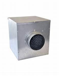 Distributeur D Air Chaud Pour Cheminée : extracteur d 39 air chaud pour chemin e ~ Dailycaller-alerts.com Idées de Décoration