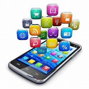 Marché des smartphones : Samsung couronné roi
