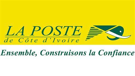 bureau de poste ouvert aujourd hui les bureaux de poste sont ils ouverts aujourd hui 28