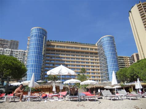 le meridien monte carlo monaco hotel le m 233 ridien plaza monte carlo luxembourg meets the world