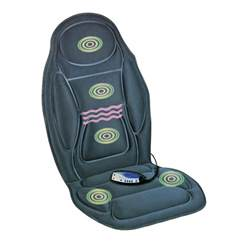 lifemax heated chair pad low prices