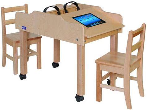 best 25 daycare storage ideas on daycare 507 | eda64e8ae56547ebd2f671784047c26f preschool supplies preschool classroom