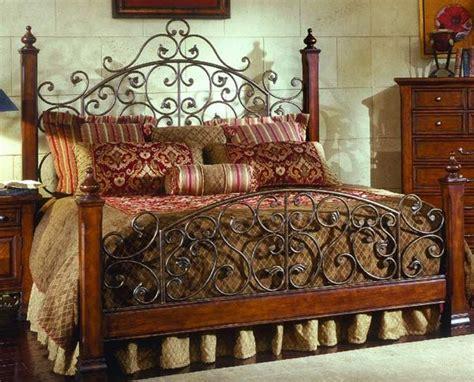 184 Best Victorian Beds Images On Pinterest