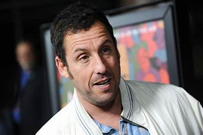 American Actors Native Adam Ridiculous Sandler Stone