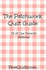 Media Organization Chart Easy Quilt Patterns Inspired By The Countryside The