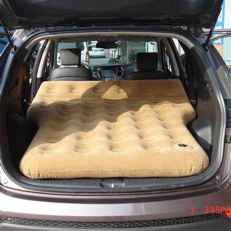 coleman air mattress images  pinterest air