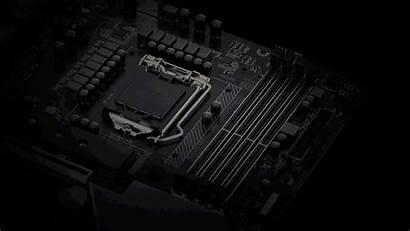 Gigabyte Z490 Memory Layout Aorus Motherboard Usb