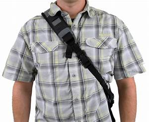 Backpack Light Weight Tactical Tailor Concealed Carry Sling Bag 41025