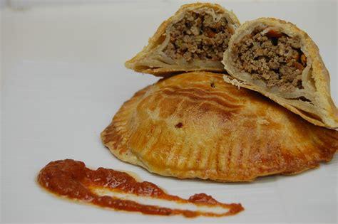 recettes de cuisine africaine par toimoietcuisine empanadas pili pili 224 la viande hach 233 e