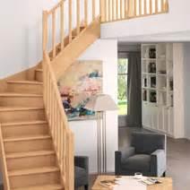 Kit Renovation Escalier Lapeyre by Poser Un Escalier En Bois