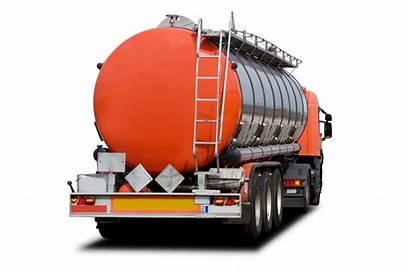 Tanker Camion Truck Aspirateur Citerne Fuel Kraftstoff
