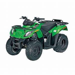 2016 Youth Atv Buyer U0026 39 S Guide