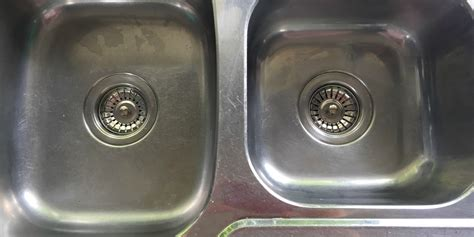 how to fix kitchen sink how to fix a leaking kitchen sink basket strainer plug