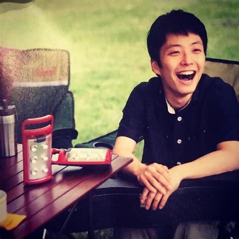 Emiri Suzuki by Emiri Suzukiさんはinstagramを利用しています 楽しみにしていた冬キャンプ行けなくなり哀しみに