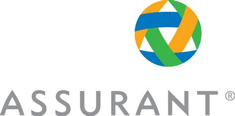 Assurant Logo / Insurance / Logonoid.com