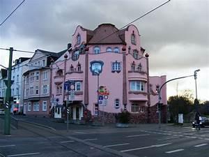 Restaurant Dortmund Aplerbeck : eine alte taxi rufs ule in dortmund asseln am 16 mai 2008 staedte ~ A.2002-acura-tl-radio.info Haus und Dekorationen