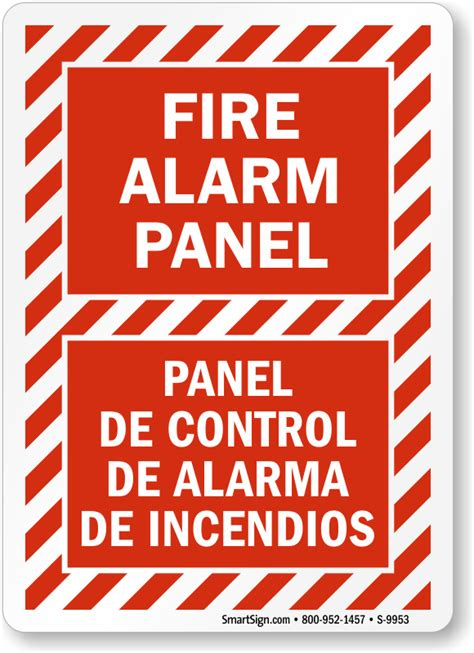 Facp Signs For Fire Alarm Control Panels. Mania Symptoms Signs. Invitation Signs. Three Signs Of Stroke. Inventory Signs. Cute Thing Signs Of Stroke. Deli Signs Of Stroke. Keyboard Shortcut Pc Signs. Menus Signs Of Stroke