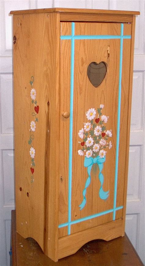 ironing board cabinet diy pin by teri carroll on diy built in ironing board