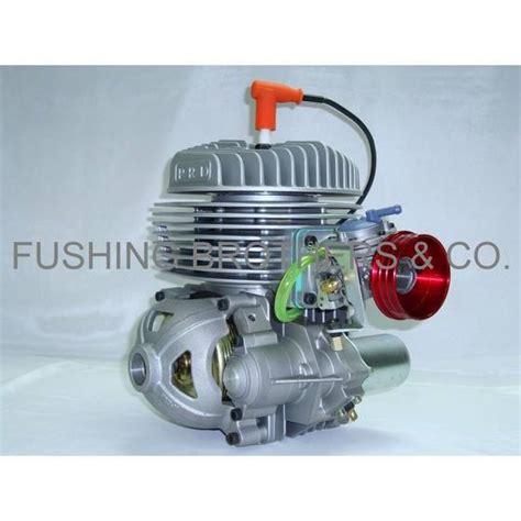 go kart motors prd go kart engine comet id 4465181 product details