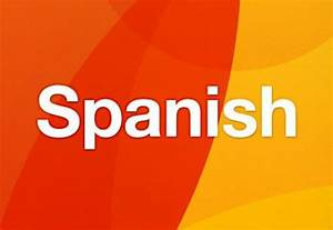 9 Great Resources For Learning Spanish Through The News
