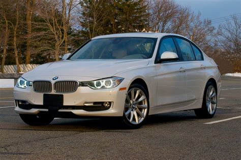 Bmw 3 Series Sedan Picture by 2014 Bmw 3 Series F30 328d Sedan Pictures Interiors And