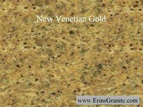 most popular granite countertop colors my decor