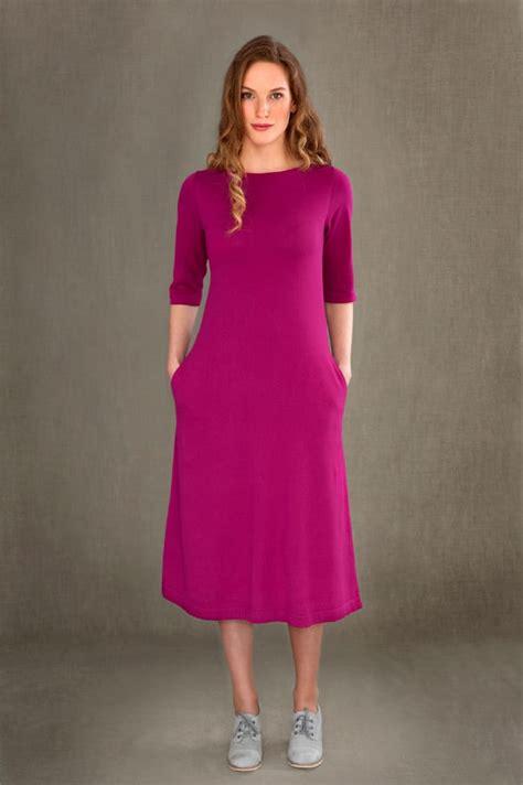 latest ladies smart dresses collection sheideas