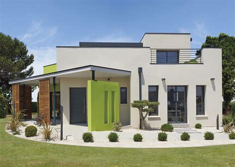 gallery of fabulous agrable prix maison le palmars du challenge des maisons innovantes actualit