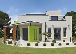 Ordre Des Travaux Construction Maison : le palmar s du challenge des maisons innovantes 2014 ~ Premium-room.com Idées de Décoration