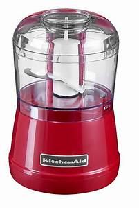 Kitchenaid Auf Rechnung : kitchenaid zerhacker 5kfc3515eer 0 83 liter 240 watt online kaufen otto ~ Themetempest.com Abrechnung