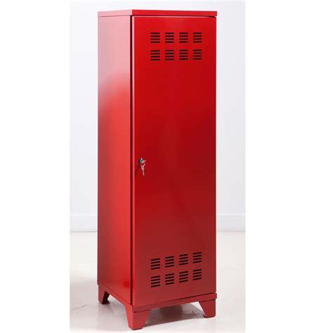 casier de rangement en fer acheter casier pas cher avec comparacile meuble de rangement
