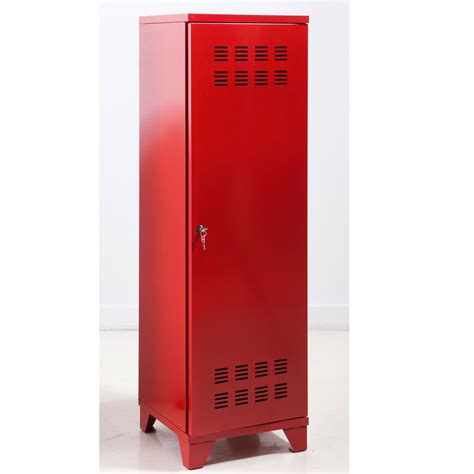 casier bureau casier de rangement bureau uteyo