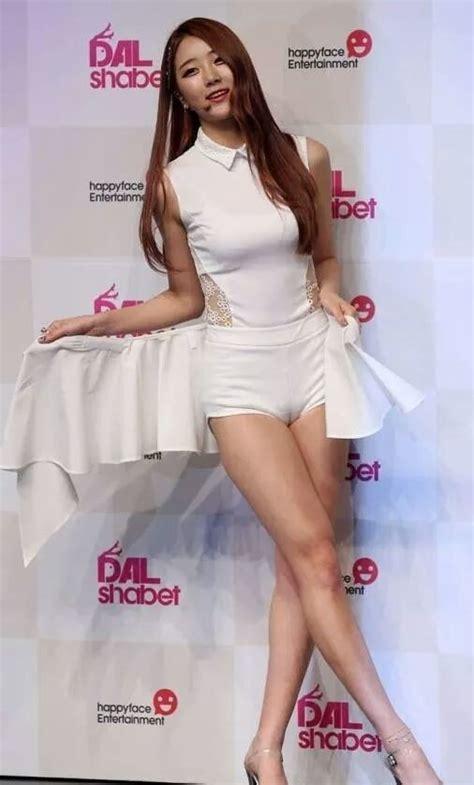 한국연예인보지노출andtumblr연예인합성 Fake Nude