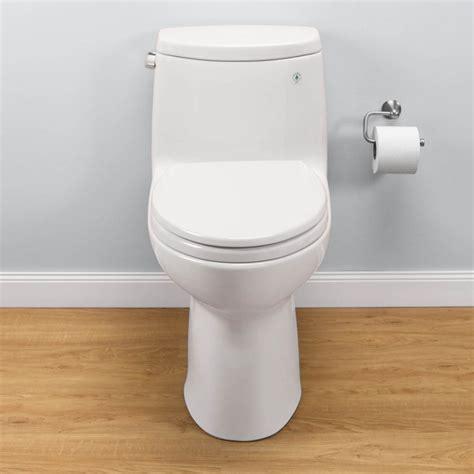 toto mscefg ultramax ii toilet