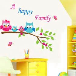 Wall Mural Decals Flowers by Happy Family Quotes Quotesgram