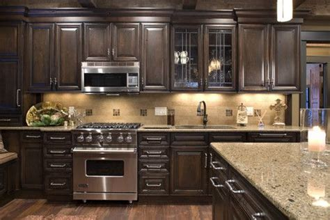 how make kitchen cabinets 25 best ideas about cabinet colors on kitchen 4365