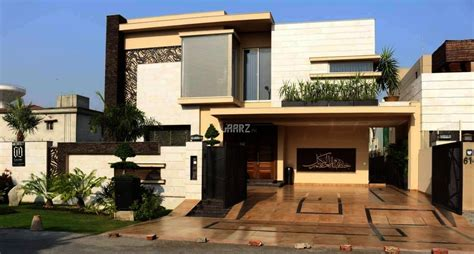 Kitchen Accessories For Sale In Lahore by 1 Kanal Bungalow For Sale In Dha Phase 5 Lahore Aarz Pk