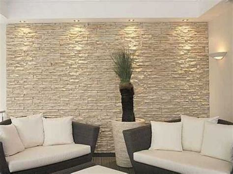 brick veneer for 22 best images about remodel ideas on front 4897
