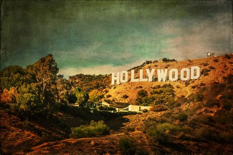 stars  hollywoods golden age