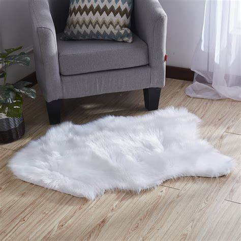 flooring remarkable  faux fur rugs   amazing