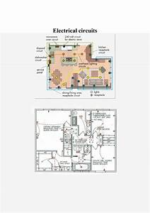 Home Electrical Wiring Diagrams Page 2  With Images
