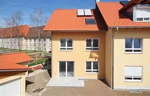 Haus Kaufen Osnabrück Kreis : doppelhaushaelfte dhh ottobeuren 87724 memmingen kreis haus kaufen ~ Eleganceandgraceweddings.com Haus und Dekorationen