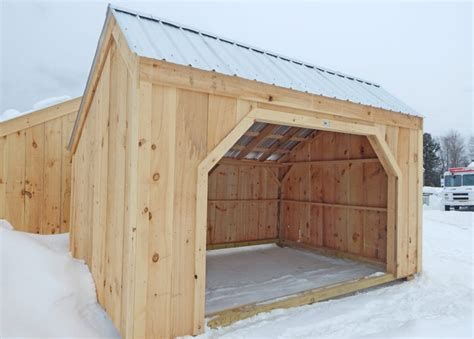 shelterlogic shed in a box 6x6 10x14 barn shed plans 28 images utility storage