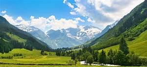 Hotel österreich Berge : urlaub sterreich mit alltours in die berge reisen ~ Eleganceandgraceweddings.com Haus und Dekorationen